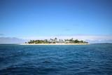 Malamala Island Fiji Island - 232390176