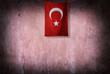 Türk Bayrağı, Türkiye, Bayrak Tasarımı