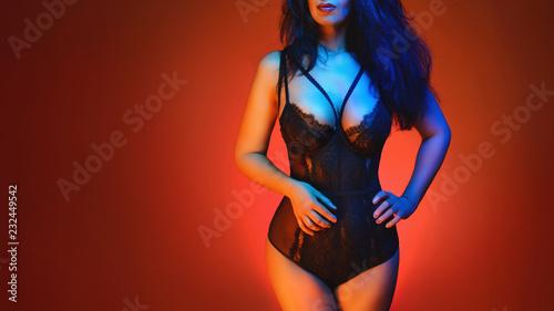 beautiful nude girl - 232449542