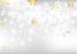 Weihnachtskarte - 232461128