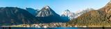 austria - achensee lake - 232463767