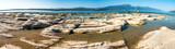 sirmione - jamaica beach
