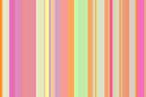Creative design pastel, soft muted wallpaper. Colorful seamless stripes pattern. Abstract illustration background. Stylish modern trend colors