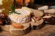 Cheese dish - 232492392