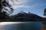 Bariloche - Argentina - 232493163