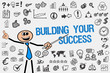 Building your Success