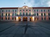tallin parliament - 232511345