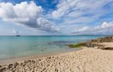 Paesaggio di Formentera