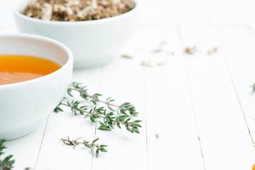 Shore throat traditional medicines