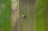 piccola casa isolata in tun terreno agricolo - 232602982