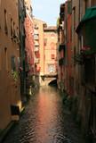 Des apparences de Venise à Bologne - 232616795