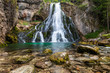 Gollinger waterfall - 232647174