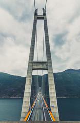 Norwegen © steffen