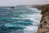 Küste Meer Wind  Wellen - 232670558