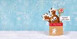 kleine Weihnachtsüberraschung - 232670774