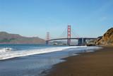 Golden Gate - 232678198