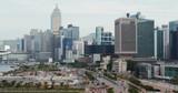 Hong Kong urban city - 232679937