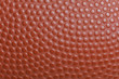 American Football Texture