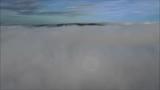 Wolken von oben - 232758589