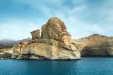 Milos island  - 232784792
