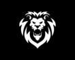 lion 17
