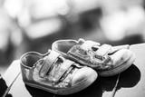 Zapatos - 232836132