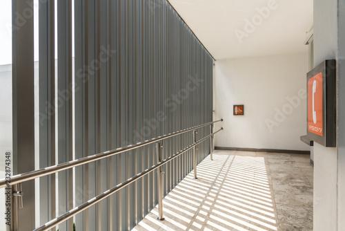 moderne Architektur © Andreas Gruhl