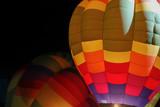 Hot Air Balloon Festival Arizona - 232875515