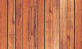 Dark wood texture background - 232907769