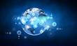 Integration of new technologies