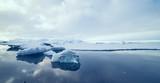 Glaciar Lagoon - 232970364