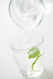 飲料水イメージ - 232974554