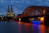 Cologne Köln - 233024189