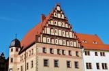 Bergbaumuseum, Freiberg, Sachsen - 233032570