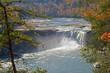 Magistic Cumberland Falls - 233035126