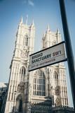 Westminster Abbey, London - 233036760