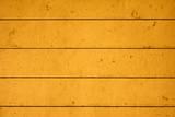 Yellow planks texture background - 233052192