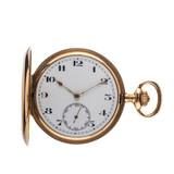 orologio da taschino antico - 233069731