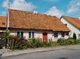 Wohnhaus mit Garten in Frombork - 233072794
