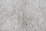 old crack grunge white concrete floor texture background,weathered cement backdrop. - 233105703
