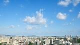 都市風景 福岡市 ノーマルスピード - 233118311