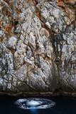 stone - 233134753