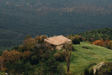 Rural house in the mountain - 233144522