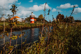 Wachtendonk Landschaft - 233164118