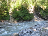 Fluss5 - 233225348