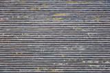 Brick wall - 233232511