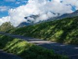 Herbst am Alpenrhein - 233240558