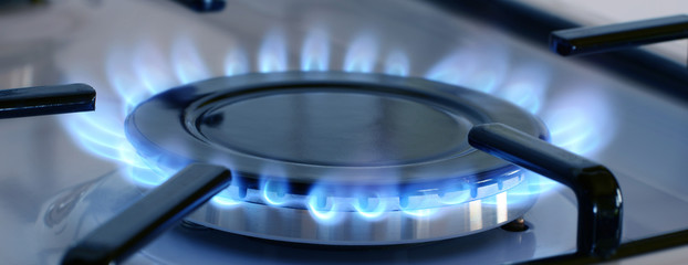 Gas 8 © K.-U. Häßler