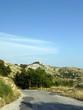 Die Straßezum Gipfel im Nationalpark Biokovo - 233265776