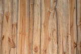 Wooden panel texture abstract background - 233311545